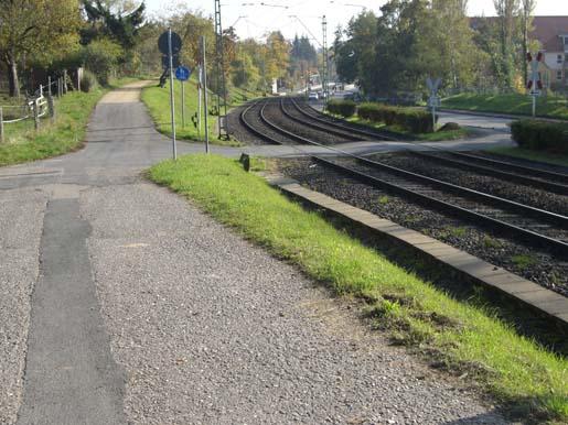 Inliner Strecken Tour02