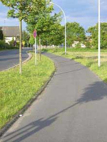 Inliner Strecken Tour05